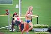 Women's Heptathalon 800 Meter-DCH--4170