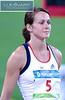 Women's Heptathalon 800 Meter-DCH--4150