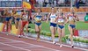 Women's Heptathalon 800 Meter-DCH--4164