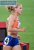 Women's Heptathalon 800 Meter-DCH--4174