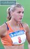 Women's Heptathalon 800 Meter-DCH--4151