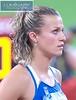 Women's Heptathalon 800 Meter-DCH--4155