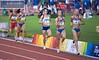 Women's Heptathalon 800 Meter-DCH--4166