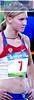 Women's Heptathalon 800 Meter-DCH--4149