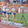 Women's Heptathalon 800 Meter-DCH--4163