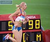 Women's Heptathalon 800 Meter-DCH--4171