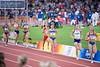 Women's Heptathalon 800 Meter-DCH--4167