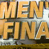Men's Finals_R3P3446