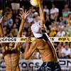 Men's Finals_R3P3459