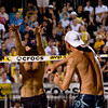 Men's Finals_R3P3460