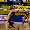 Women's Finals_R3P3548