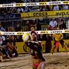 Women's Finals_R3P3530