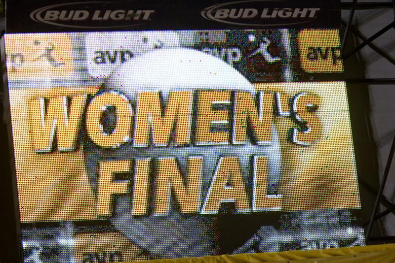 Women's Finals_R3P3477