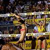 Women's Finals_R3P3531