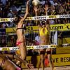 Women's Finals_R3P3532