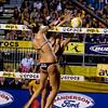Women's Finals_R3P3546