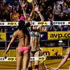 Women's Finals_R3P3516