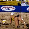 Women's Finals_R3P3551