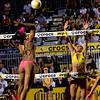 Women's Finals_R3P3525