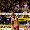 Women's Finals_R3P3490
