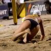 Women's Finals_R3P3499
