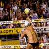 Women's Finals_R3P3484