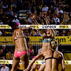 Women's Finals_R3P3491