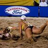 Women's Finals_R3P3552