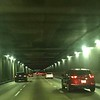 I go through this tunnel on every trackchasing trip.