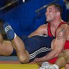 2006 World Championships, Guangzhou, China : 32 galleries with 1017 photos
