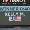 Kelly 6