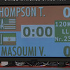 Thompson 13