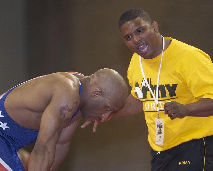 Army Henderson 1