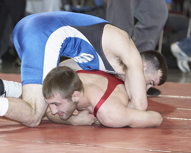 World Team Trials - Jacob Curby