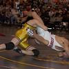Tanner Gardner (STANFORD) def Tony Pescaglia (MISSOURI) _R3P4425
