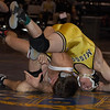 Tanner Gardner (STANFORD) def Tony Pescaglia (MISSOURI) _R3P4421