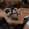 Tanner Gardner (STANFORD) def Tony Pescaglia (MISSOURI) _R3P4415