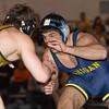 165 lbs  Eric Tannenbaum (MICHIGAN) def Nick Marable (MISSOURI) _R3P4542