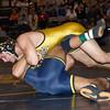 165 lbs  Eric Tannenbaum (MICHIGAN) def Nick Marable (MISSOURI) _R3P4545