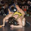 165 lbs  Eric Tannenbaum (MICHIGAN) def Nick Marable (MISSOURI) _R3P4540