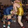 165 lbs  Eric Tannenbaum (MICHIGAN) def Nick Marable (MISSOURI) _R3P4539