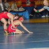 Donahoe v  Nickerson 12