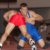 2007 World Team Trials, Las Vegas, Nevada, June 9-10, 2007 : 31 galleries with 866 photos