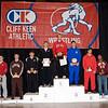 197 lbs Champions_R3P5138