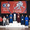 133 lbs Champions_R3P4920