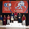141 lbs Champions_R3P4932
