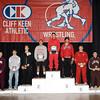 165 lbs Champions_R3P5052