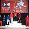 157 lbs Champions_R3P5027