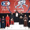 149 lbs Champions_R3P4973