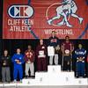 125 lbs Champions_R3P4886